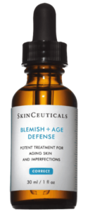 SkinCeuticals Bemish Age Defense