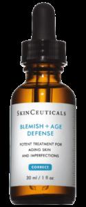 SkinCeuticals Bemish Age Defense