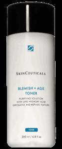 SkinCeuticals Blemish Age Toner