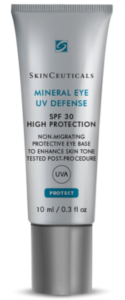 SkinCeuticals Mineral Eye UV Defense