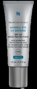 SkinCeuticals Mineral Eye UV Defense