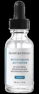 SkinCeuticals Retexturing Activator